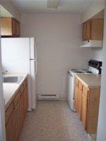 Woodsboro_Town_Home_Kitchen_1_bedroom_006.JPG